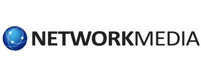 Network Media Affiliates