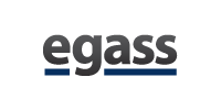 EGASS Affiliate Program Managament Software