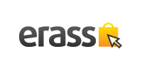 ERASS Affiliate Program Managament Software