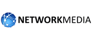 Network Media Services