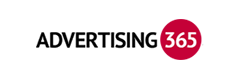 Advertising Network advertising365.com