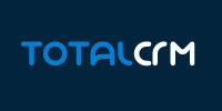 Total CRM Software